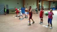 Les 97 stagiaires sont au rendez-vous ce 21 juillet 2014 pour une semaine de basket intensif. A 10 heures, tout le monde est opérationnel. La pluie nous oblige à nous […]