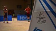 Chaque année, les Stages Basket Alsace essayent d'innover pour apporter un plus à chaque édition. Pour 2015, une «shooting machine» a été installée dans le gymnase et chaque stagiaire va […]