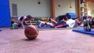 De 9h15 à 10h00 c'est la préparation physique pour les minimes et les cadets. Au programme travail en fractionné, renforcement musculaire haut et bas du corps. une bonne manière de […]